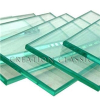 2mm-19mm Clear Float Glass/Sheet Glass/Door Glass /Ultra Clear Float Glass with Factory Price