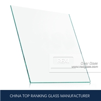 3mm-12mm clear, low iron, tinted, reflective FLOAT GLASS, CE&AS/NZS certified