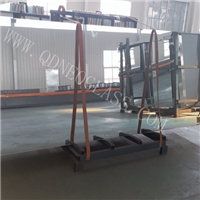 Silver Mirror Custom-Made, -Copper & Copper Free, AS/NZS 2208:1996,CE,ISO 9001