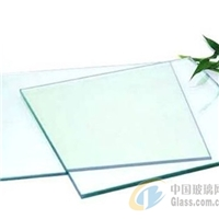 CLEAR FLOAT GLASS FORM 2MM TO 19MM