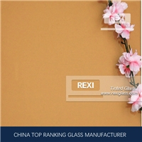 3mm-12mm Dark Bronze Glass, Temperable, Lamination and Insulation Grade, CE certified.