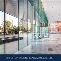 Float Glass, Tempered Glass, Laminated Glass, Insulated Glass, Decorative Glass, Mirror Glass, CE certified
