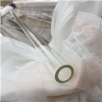 borosilicate glass tube,tubular sight glass