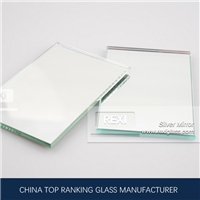 1mm-6mm Aluminium MIRROR, Silver MIRROR, Safety MIRROR, CE & AS/NZS certified