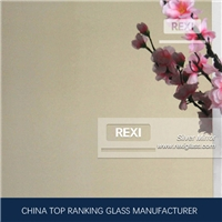 1mm-6mm Tinted Mirror Glass, Silver Mirror, Aluminum Mirror, CE & AS/NZS certified
