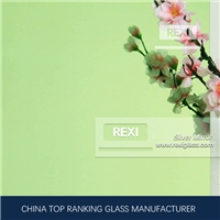 1mm-6mm Colored mirror glass, Silver Mirror, Aluminium Mirror, CE & AS/NZS certified