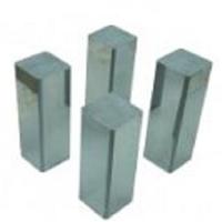 Monocrystal Silicon square
