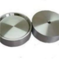 Titanium Aluminum targets