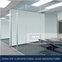 Tempered Glass Partition, CE, SGCC&AS/NZS certified