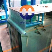 8mm 10mm 12mm 15mm 19mm 25mm tempered GLASS DOOR,tempered glass, shower door.