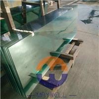 6mm 8mm 10mm 12mm 15mm 19mm 25mm tempered TABLE GLASS,tempered glass, Furniture glass