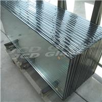 Lowe Insulated Glass, IGU