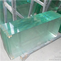 Tempered Glass Price, Commercial Window Building Toughened Glass, Safety Glass Glass Price, Commercial Window Building