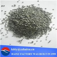 Zirconia aluminum oxide abrasives