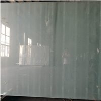 Clear Float Glass, Ultra thin, Super white