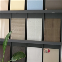 Furniture, Wardrobe,cabinet,cupboard,drawer glass