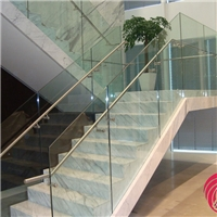 Laminated Glass for Floor, Construction and Decoration