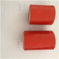 Tenon /Hanjiang / Lisec /Bystronic line polyurethane wheel Roller