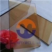 4mm 4.5mm 5mm 5.5mm 6mm 8mm 10mm 12mm bronze glass, bronze reflective Glass, tinted glass