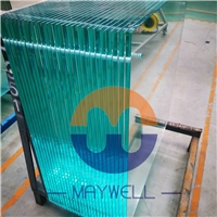 Table glass, Tempered glass Flat Polished Edges Glass, tempered glass, Cabinet, Furniture, Table, Partition Wall