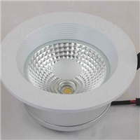 Micro-Wave Oven Borosilicate Refractory Pyrex Float Glass 3.3