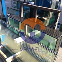 Low-E Vacuum Insulated Glass, Low-E,single, double, triple silver Low-E INSULATED GLASS, IGU, IGU glazing glass