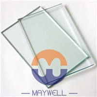 2mm 3mm 4mm 4.5mm 5mm 5.5mm 6mm 8mm 10mm 12mm clear glass, colorless vidrio and vidrio