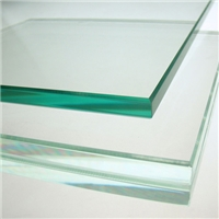 2mm 3mm 4mm 4.5mm 5mm 5.5mm 6mm 8mm 10mm 12mm clear glass, colorless glass and ultra clear glass