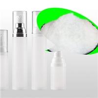 Oil sand glass frosting powder