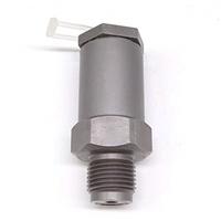 Fuel Press Limiter For ISUZU CVZ 6WF1