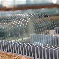 Float Glass, Sheet Glass, Mirror Glass,Tempered Glass