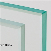 Ultra Thin & Ultra Clear Float Glass