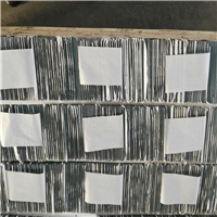 2MM Clear Float Glass Polished Edges (Paper Interleaved)