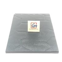 Grey Karatachi Figured Glass 4mm,5mm,6mm