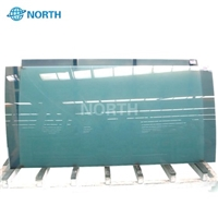 Extra Clear Glass, Low Iron Glass Price, Low Iron Glass Panels