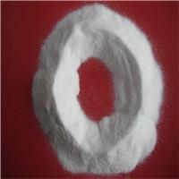 White Fused Alumina/ White Corundum/ White Aluminium Oxide price