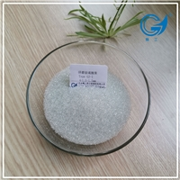 Supply grinding glass beads