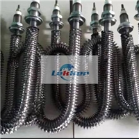 Special Heating Elements, Coils