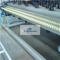 Kevlar rope / Fiber rope, fire resistant, Kevlar Sleeves, Poly Aramid Rope