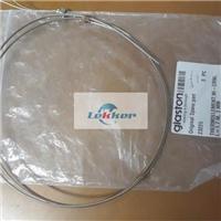 Thermocouple For Tamglass Furnace