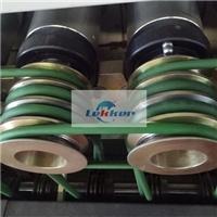 Driving Belt & Belt Connecting Device, O shape belt, round belt
