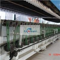 O shape driving belt, rubber belt for driving ceramic roller on glass tempering furnace