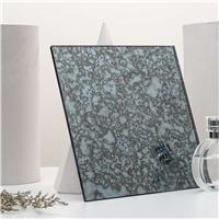 Dark GreyAntique Mirror Glass