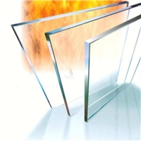 90 minutes 120 minutes Fire Rated Glass Fire proof Door / Windows