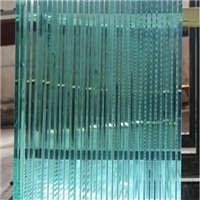 2-25mm low iron ultra clear float glass
