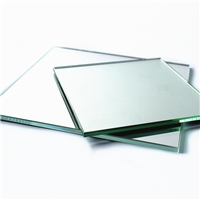 1-8mm silver mirror ,aluminum mirror,copper free mirror, antique mirror,temperable mirror