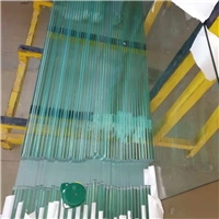 tempered shower door ,glass door
