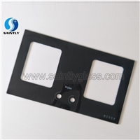 8mm tempered glass for gas stove