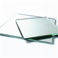 1.6-8mm silver mirror ,alumium mirror,copper free mirror, antique mirror,temperable mirror