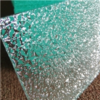 Factory hot sale kasumi pattern glass and  textured patterned glass with cheapest price